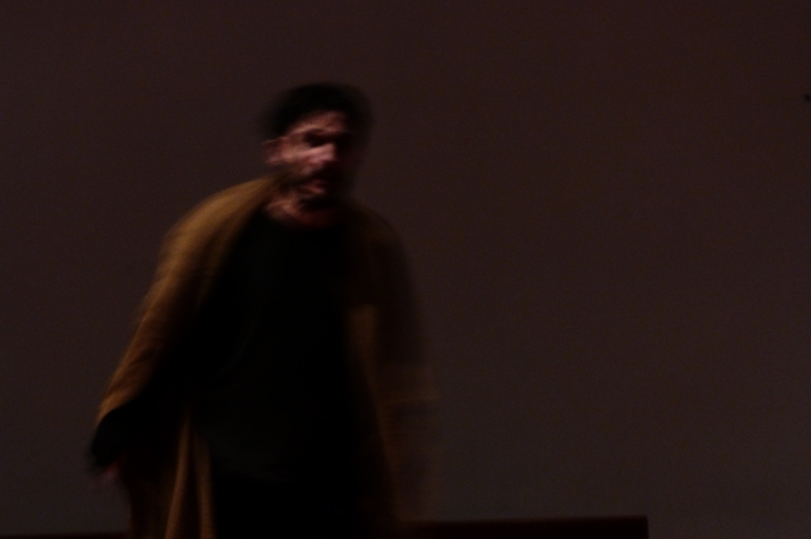 2018-12-01 roxin roxal teatro minho (9)